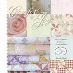 Comfort and Joy Quilt Book ..