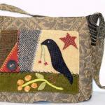 Day Tripper Purse & Travel ..