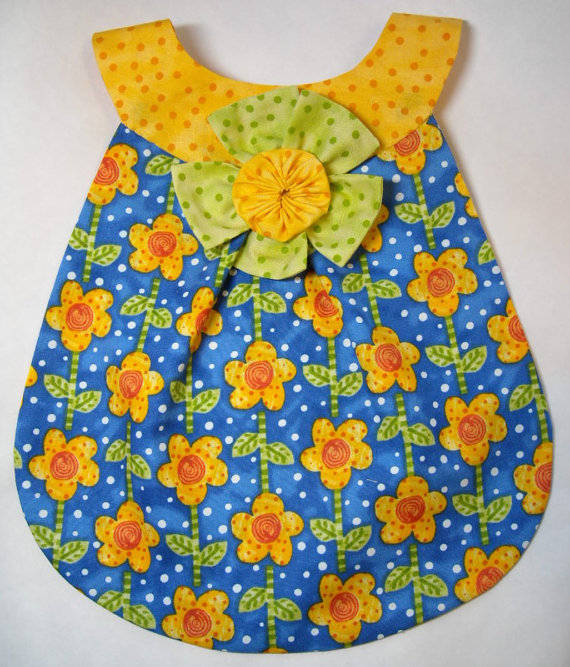 Babies bib kit 49 includes pattern easy and fun to make a babies
